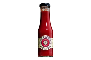 Tomaten-Ketchup classica